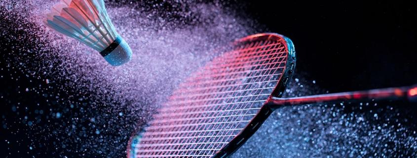 Best Badminton Nets